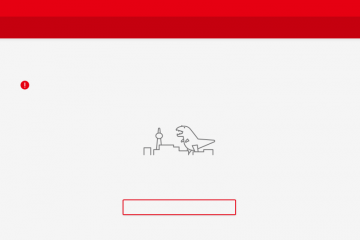 la-pagina-web-oficial-nintendo-japon-ha-sufrido-hoy-gran-colapso-tras-abrirse-las-reservas-nintendo-switch-frikigamers.com