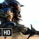 mira-el-nuevo-spot-de-transformers-the-last-knight-frikigamers.com