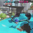 mira-gameplay-splatoon-2-frikigamers.com