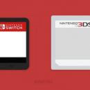 mira-la-comparacion-los-cartuchos-nintendo-3ds-los-switch-frikigamers.com