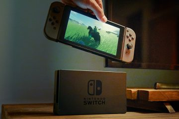 mira-los-primeros-accesorios-nintendo-switch-frikigamers.com