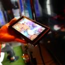 mira-primera-vez-funcionamiento-la-pantalla-tactil-del-nintendo-switch-frikigamers.com