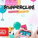 mira-trailer-snipperclips-descargable-nintendo-switch-frikigamers.com