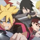 naruto-ultimate-ninja-storm-4-road-to-boruto-trailer-gameplay-frikigamers.com