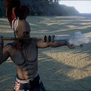 new-dawn-muestra-primer-gameplay-frikigamers.com