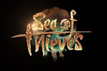 nuevo-trailer-de-sea-of-thieves-muestra-juego-cooperativo-y-caza-de-tesoros-frikigamers.com