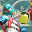 podras-jugar-arms-nintendo-switch-sin-controles-movimiento-frikigamers.com
