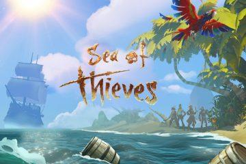rare-anuncia-nueva-alpha-de-sea-of-thieves-frikigamers.com