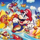 recrean-juego-clasico-game-boy-super-mario-land-popular-super-mario-maker-wii-u-frikigamers.com