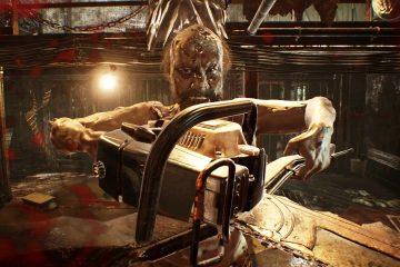 resident-evil-7-jack-baker-boss-fight-chainsaw-frikigamers.com