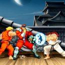 se-confirma-street-fighter-ii-nintendo-switch-frikigamers.com