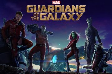 square-enix-trabaja-juego-guardians-of-the-galaxy-segun-rumor-frikigamers.com