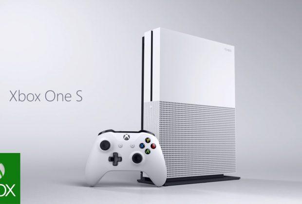xbox-one-s-rebaja-temporalmente-precio-eeuu-frikigamers.com