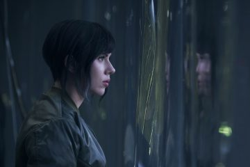 chequea-nuevo-adelanto-ghost-in-the-shell-frikigamers.com