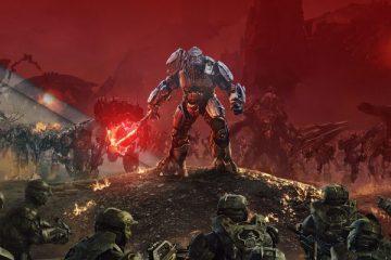 demo-halo-wars-2-ya-esta-disponible-xbox-one-frikigamers.com