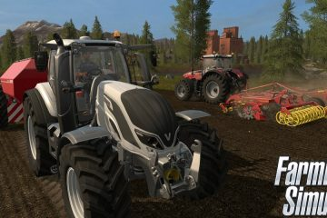 farming-simulator-llegara-nintendo-switch-frikigamers.com