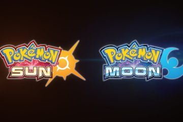 gamers-reportan-glitch-pokemon-sun-moon-frikigamers.com