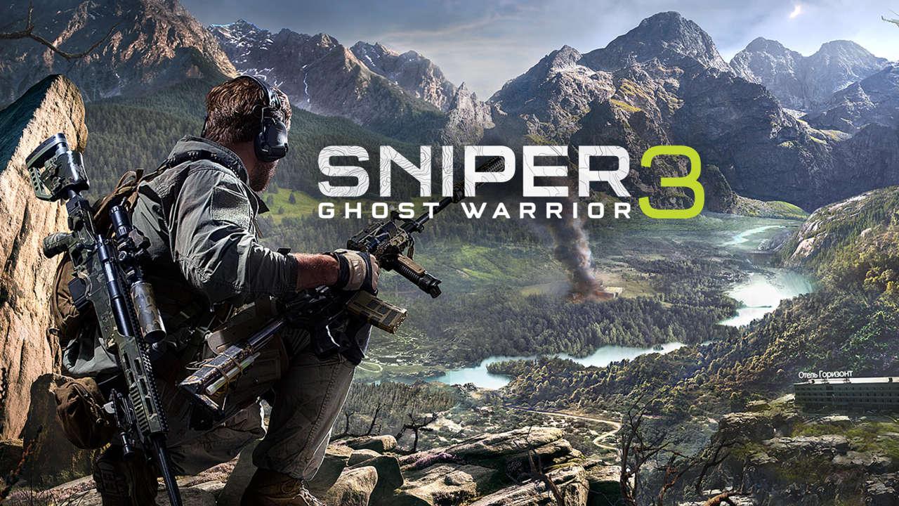 la-beta-abierta-sniper-ghost-warrior-3-ya-esta-disponible-frikigamers.com