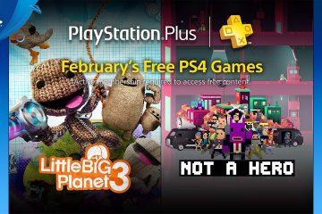 mira-los-juegos-playstation-plus-mes-febrero-frikigamers.com