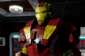 mira-trailers-superheroes-recreados-mods-fallout-4-frikigamers.com.jpg