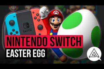 nintendo-switch-esconde-un-pequeno-easter-egg-en-su-interfaz-frikigamers.com