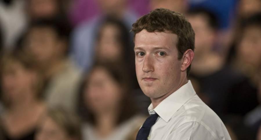 un-tribunal-estadounidense-declara-culpable-a-oculus-vr-propiedad-de-facebook-frikigamers.com