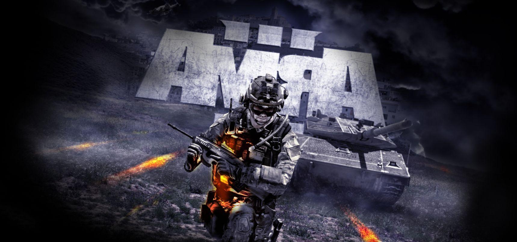 Arma III ha vendido mas de 3 Millones de Copias-frikigamers.com