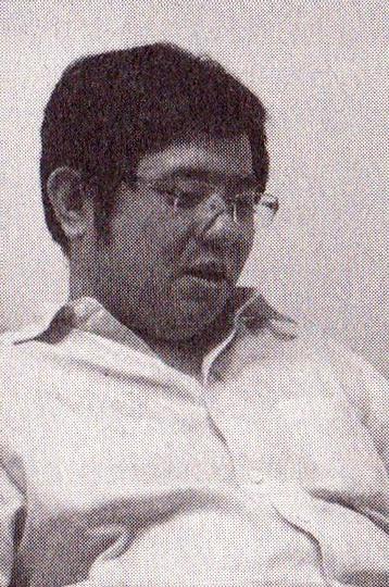 Daisuke-Sato-dies-frikigamers.com