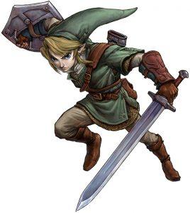 Link_Artwork_3_Twilight_Princess-frikigamers.com