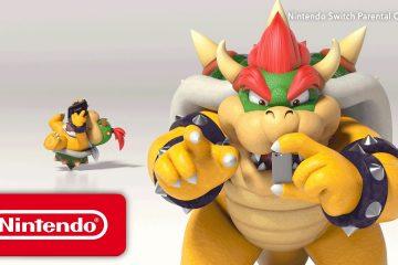 Nintendo-Switch-Parental-Controls-frikigamers.com