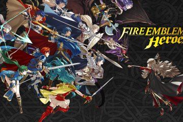 Nintendo comienza con el combate a los hackers de Fire Emblem-frikigamers.com