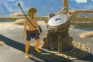 acaban-the-legend-of-zelda-breath-of-the-wild-una-hora-media-frikigamers.com