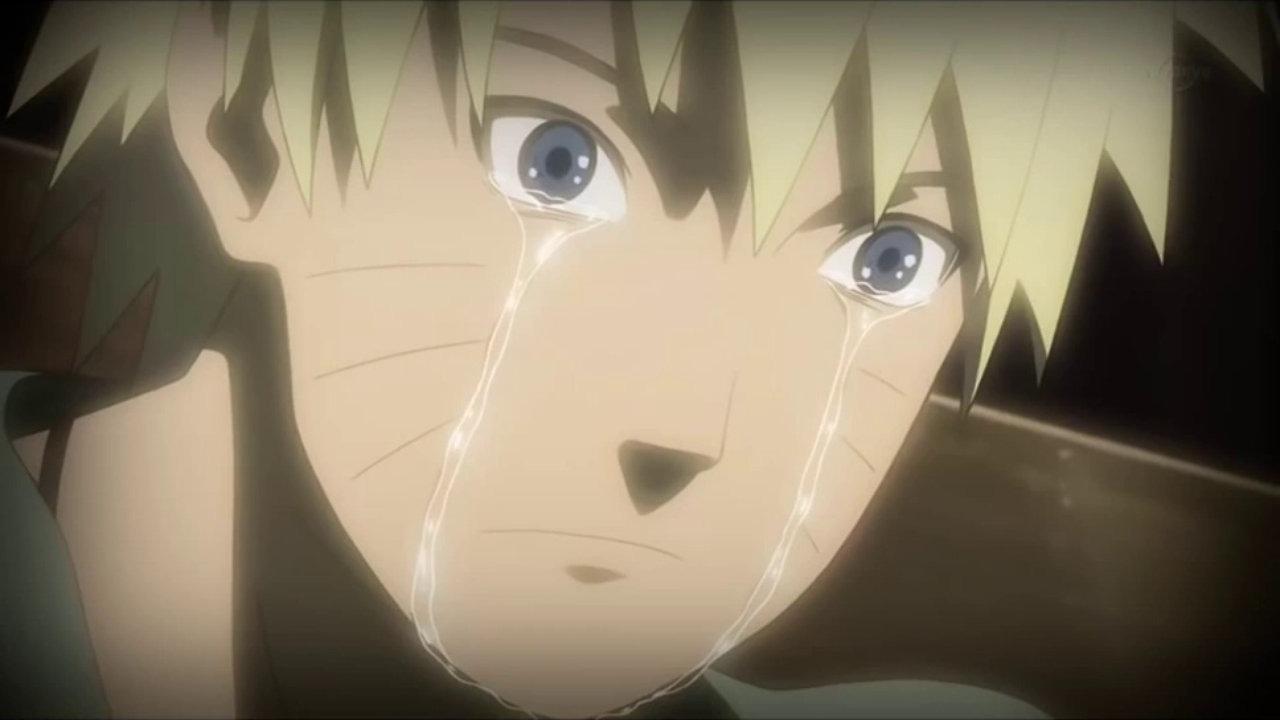 anime-naruto-shippuden-llego-final-frikigamers.com