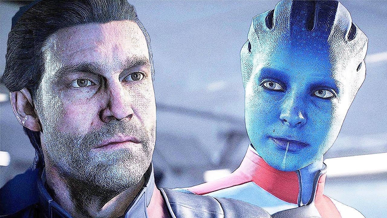 bioware-muestra-extenso-gameplay-mass-effect-andromeda-frikigamers.com