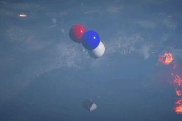 curioso-easter-egg-dedicado-disney-escondido-la-expansion-battlefield-1-frikgiamers.com