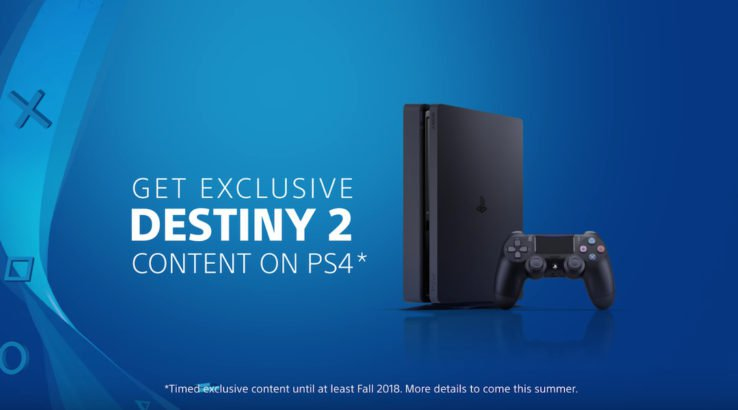 destiny-2-ps4-exclusives-frikigamers.com