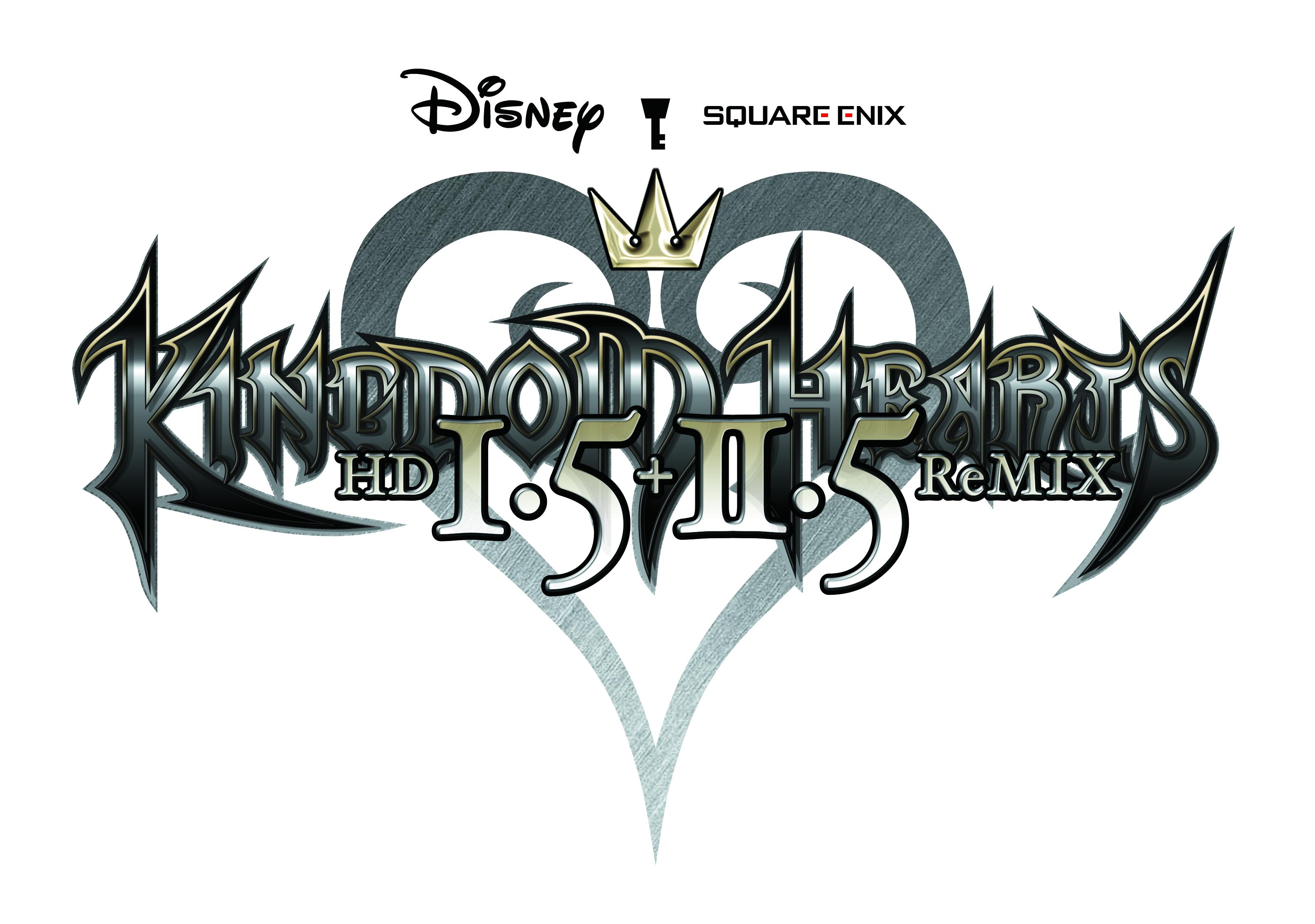 kingdom-hearts-hd-1-5-2-5-remix-esta-presentando-problemas-frikigamers.com