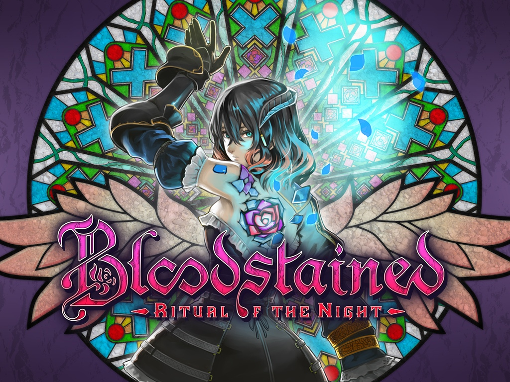 la-version-bloodstained-ritual-of-the-night-wii-u-fue-cancelada-frikigamers.com