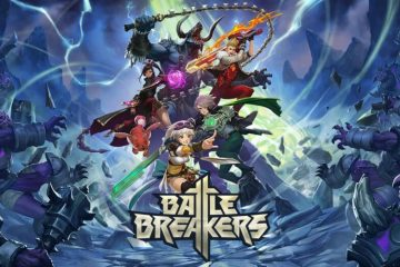 mira-nuevo-rpg-celular-epic-games-battle-breakers-frikigamers.com