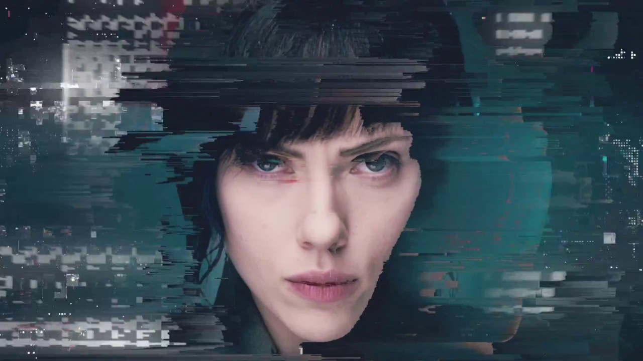 mira-nuevo-video-la-pelicula-ghost-in-the-shell-frikigamers.com