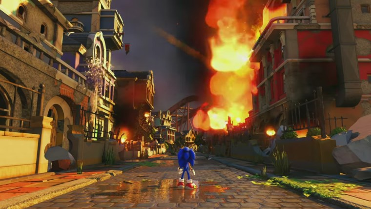 mira-primer-gameplay-sonic-forces-frikigamers.com