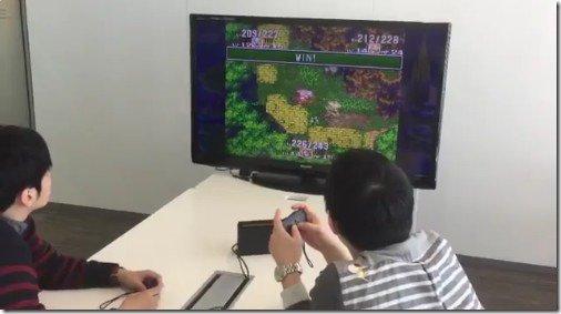 mira-seiken-densetsu-3-super-nintendo-funcionando-nintendo-switch-frikgiamers.com