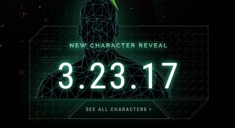 nuevo-personaje-injustice-2-sera-revelado-pronto-frikigamers.com
