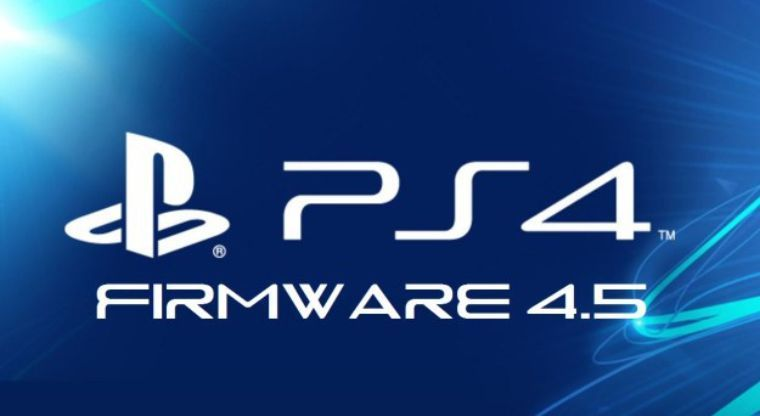 problemas-wi-fi-firmware-4-50-ps4-frikigamers.com