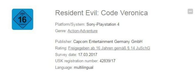 resident-evil-code-veronica-ps4-frikigamers.com