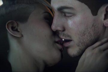 te-detallamos-video-los-romances-mass-effect-andromeda-frikigamers.com