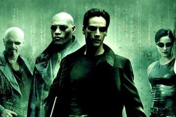 warner-bros-ya-trabaja-reboot-la-pelicula-the-matrix-frikigamers.com