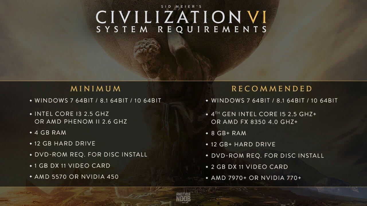 ya-esta-disponible-demo-civilization-vi-frikigamers.com