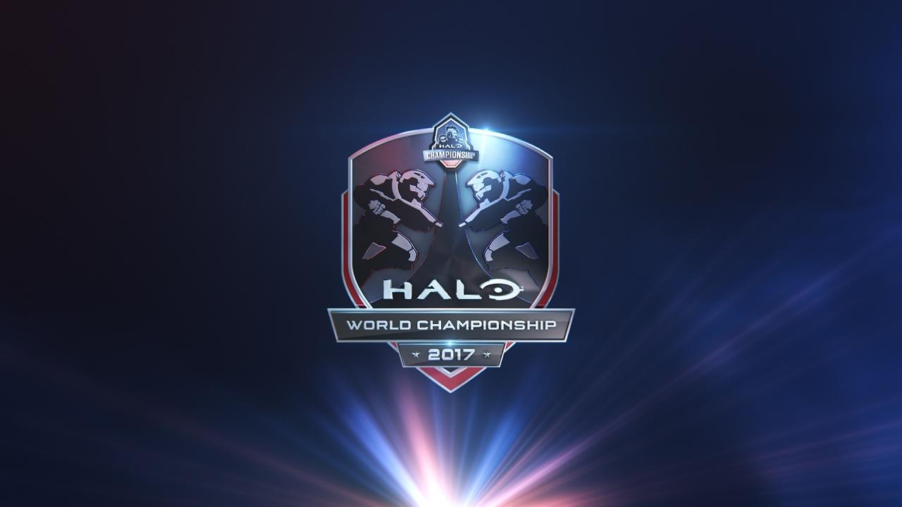 ya-esta-listo-halo-world-championship-2017-frikigamers.com