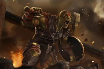 ya-puedes-descargar-the-elder-scrolls-legends-ipad-frikigamers.com